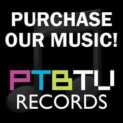 PTBTV Records - PTBTV, Pushin' The Bay TV, Bay Area's Number 1 online rap video series: Bay Area Rap Hip Hop MP3 Online Video Download Stream Beef Gossip