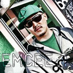 Emcee T Album - PTBTV, Pushin' The Bay TV, Bay Area's Number 1 online rap video series: Bay Area Rap Hip Hop MP3 Online Video Download Stream Beef Gossip